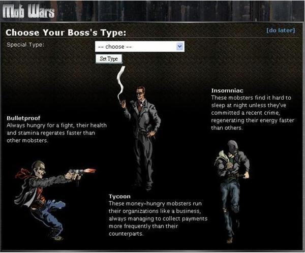 Mob War 01.jpg