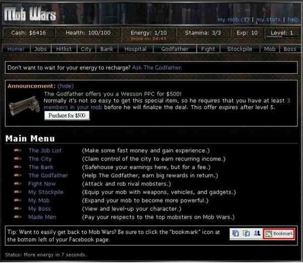 Mob War 03.jpg