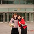 Hidemi's Taiwan Trip~~~