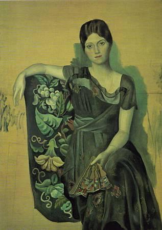 010-1-Picasso-1917-Portrait-d-Olga-dans-fauteuil-130x88.8-Musee-Picasso-Paris.jpg