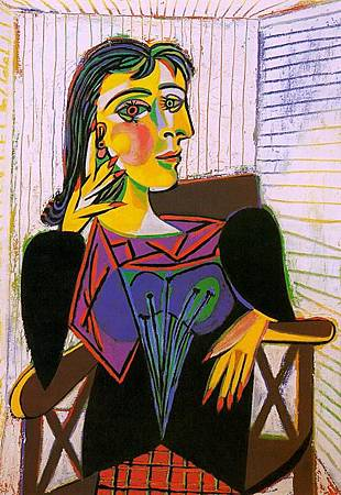 Portrait of Dora Maar1.jpg