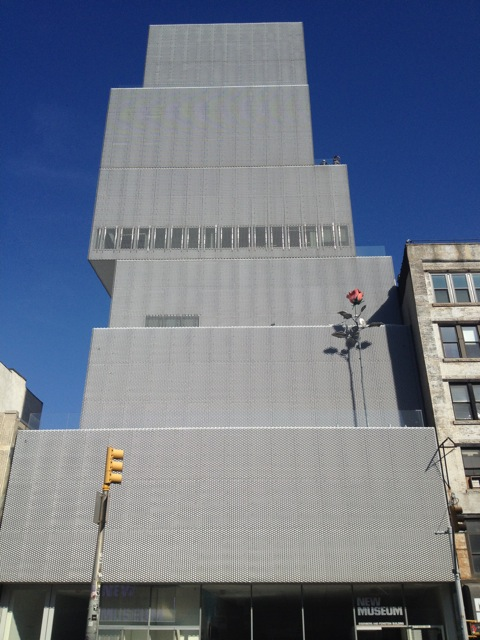 NYC_Coffee_NewMuseum3