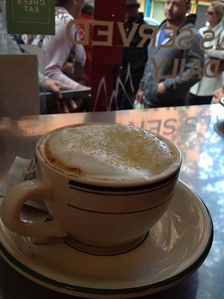NYC_Coffee13