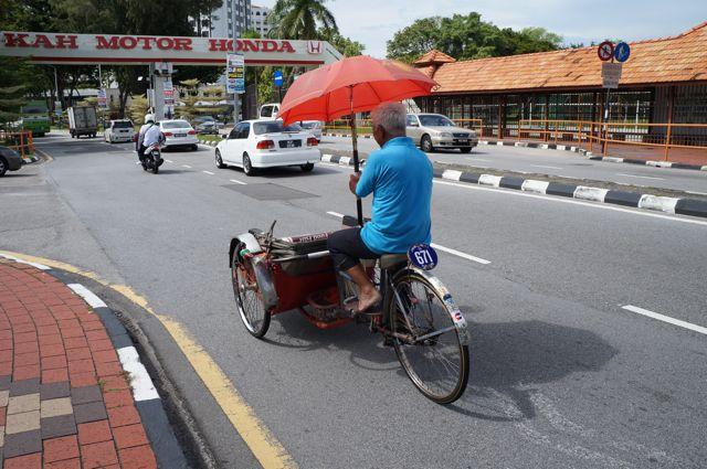 Malaysia Feel04