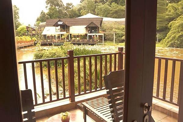 bukit merah laketown resort08