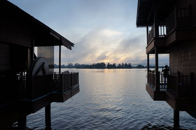 bukit merah laketown resort10