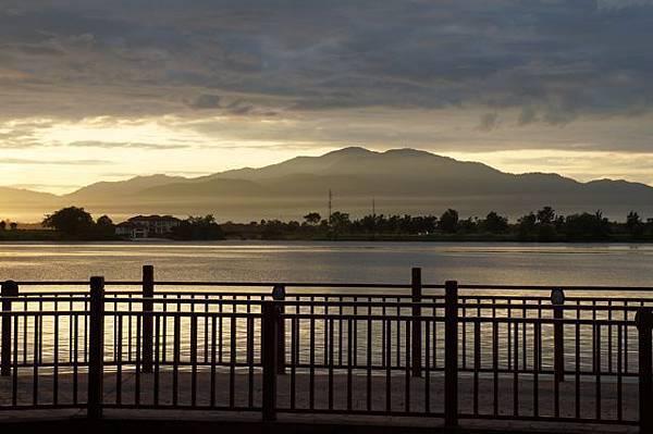 bukit merah laketown resort13