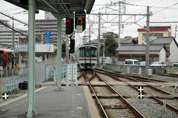 Yanagawa_03.jpg