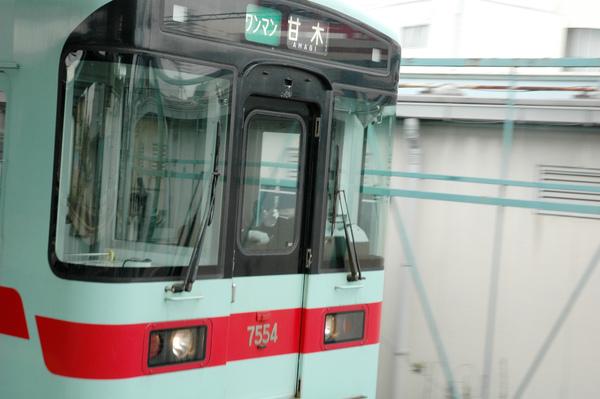 Yanagawa_04.jpg