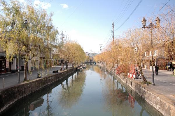 Yanagawa_05.jpg