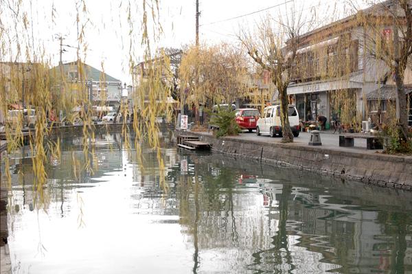 Yanagawa_09.jpg