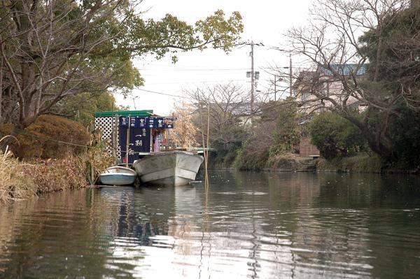 Yanagawa_11.jpg