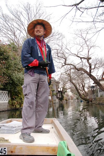 Yanagawa_16.jpg