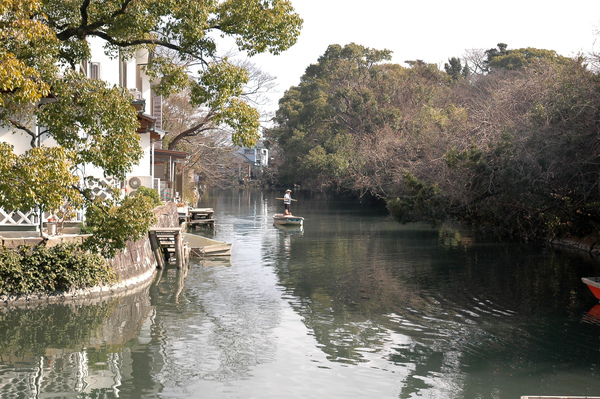 Yanagawa_17.jpg
