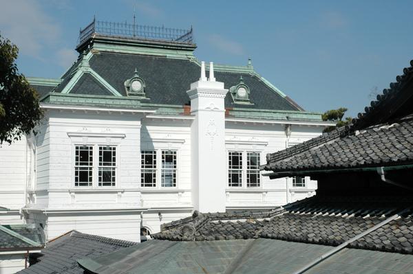Yanagawa_22.jpg