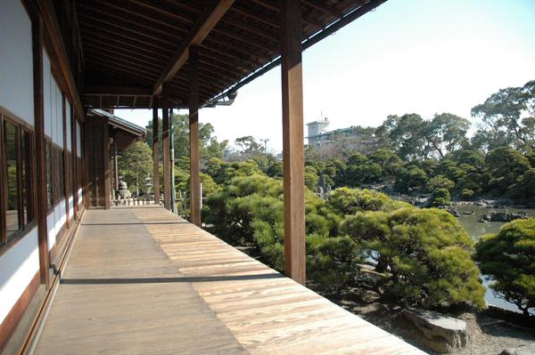 Yanagawa_33.jpg
