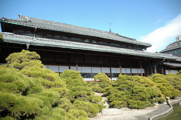 Yanagawa_34.jpg