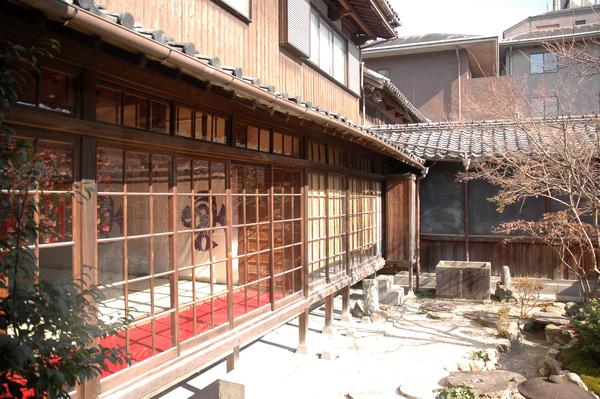 Yanagawa_36.jpg