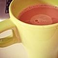 咖啡120.jpg