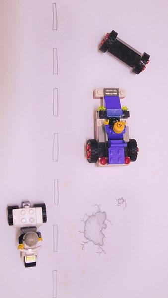 Lego Life 12