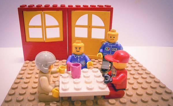 Lego Life 01-a
