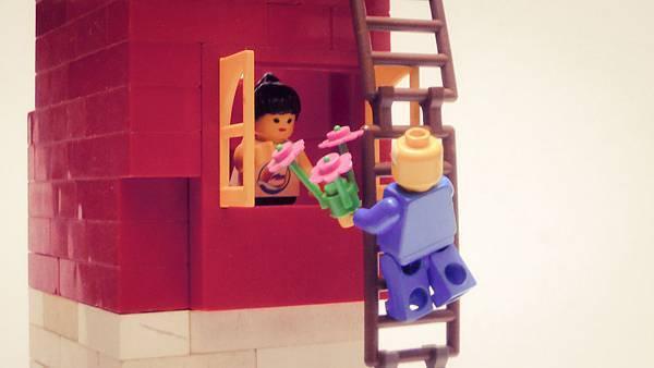 Lego Romance 01.jpg