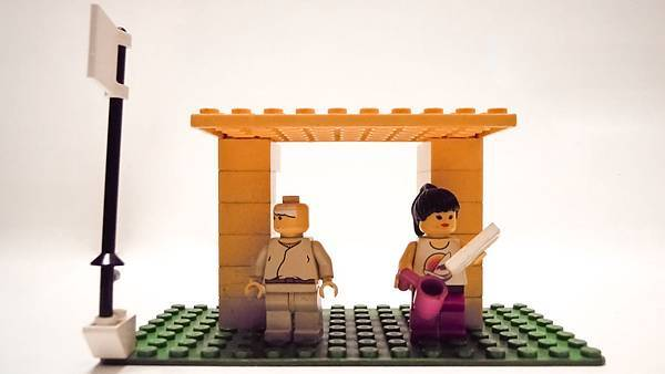 Lego Romance 05.jpg