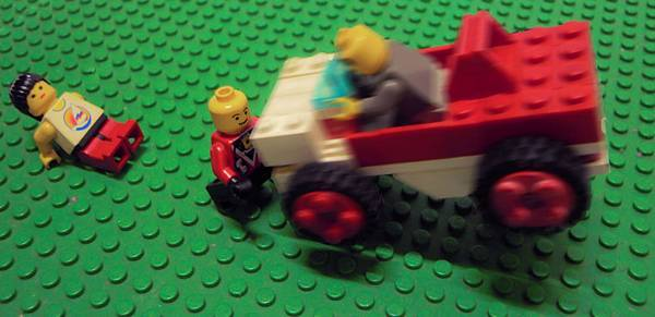 Lego Romance 06.jpg