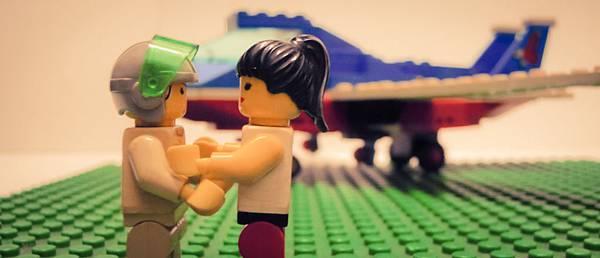 Lego Romance 09 super widescreen.jpg