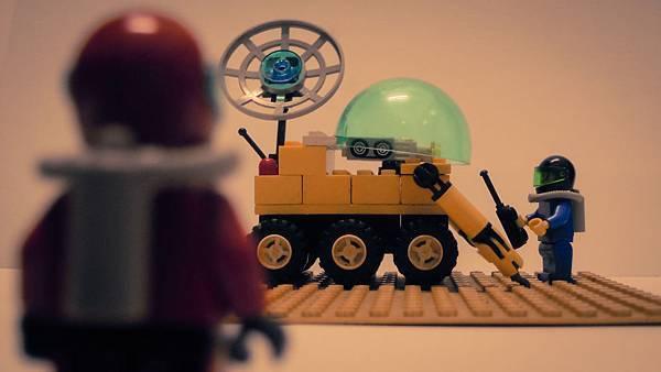 Lego Romance 10.jpg