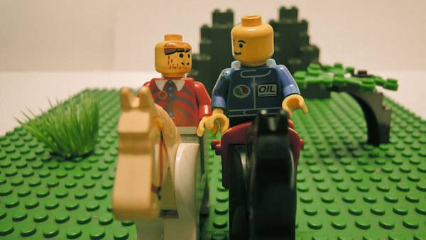 Lego Romance 11.jpg