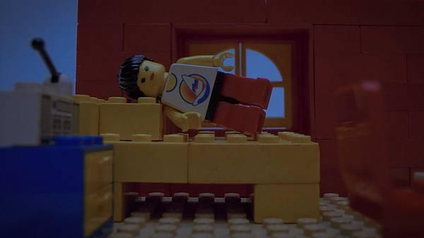 Lego Romance 13.jpg