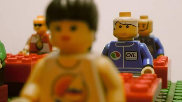 Lego Romance 14_Pink.jpg