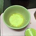 苦茶沾醬2