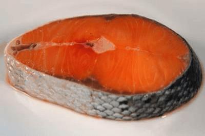 round-cut-salmon