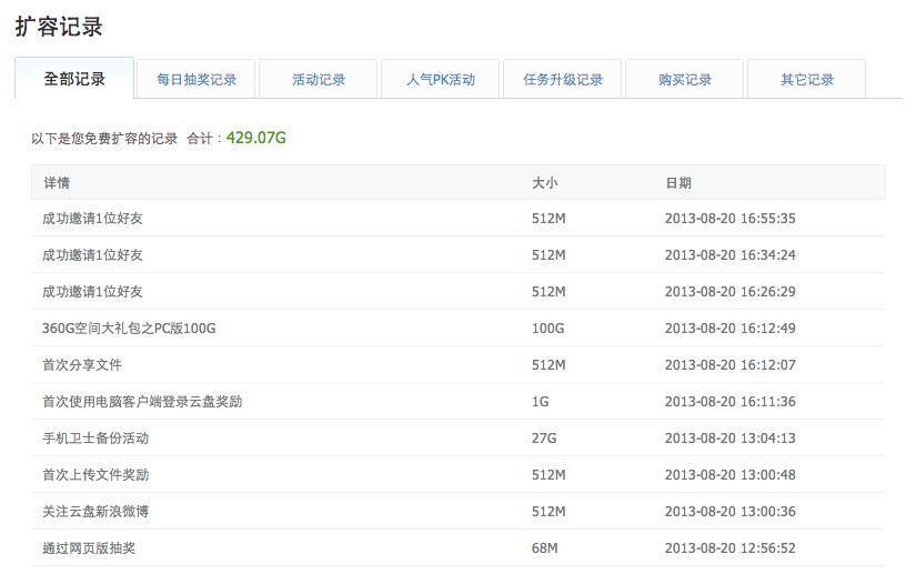 螢幕快照 2013-08-20 下午5.01.38