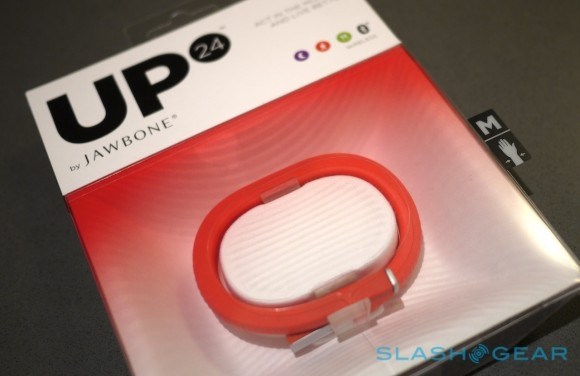 jawbone_up24_review_0-580x376