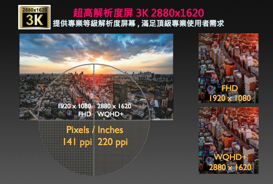 螢幕快照 2013-11-29 下午4.29.17