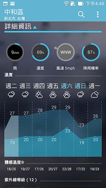 Screenshot_2014-04-07-16-48-17