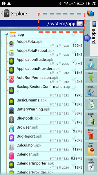 Screenshot_2014-05-12-16-20-07