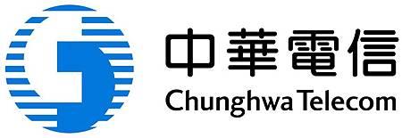 阿輝 4G 測透透!台北捷運 103 全站點三大電信實測報告!