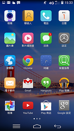 Screenshot_2014-07-01-15-33-03