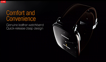 2014-09-03 19_04_46-Join ASUS at IFA 2014 and experience our latest innovations!