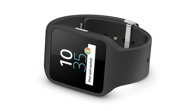 2014-09-04 00_37_34-Sony announces Smarwatch 3, powered by Android Wear
