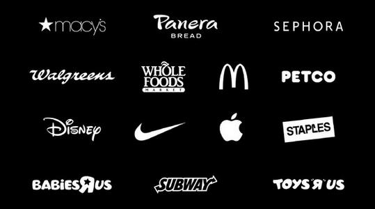 2014-09-10 03_50_51-【苹果发布会】Apple Pay:重新定义移动支付? - 爱范儿 · Beats of Bits