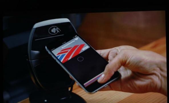 2014-09-10 03_51_13-【苹果发布会】Apple Pay:重新定义移动支付? - 爱范儿 · Beats of Bits
