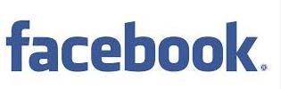2014-09-11 03_04_40-facebook - Google 搜尋