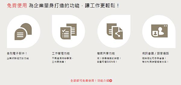2014-09-11 03_27_34-ChatWork - 雲端會議室,加快您的企業腳步
