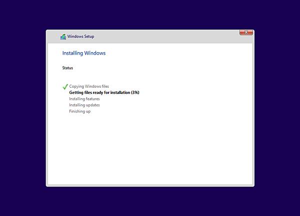 2014-10-02 11_09_10-Windows 10 - VMware Workstation