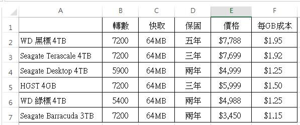 2014-10-10 18_37_05-活頁簿1 - Excel